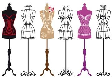 Как найти свой Стиль, Формирование Стиля и Создание Имиджа, Екатерина Панкина, стилист-имиджмейкер, консультант по стилю