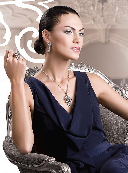 Екатерина Панкина, стилист-имиджмейкер, консультант по стилю