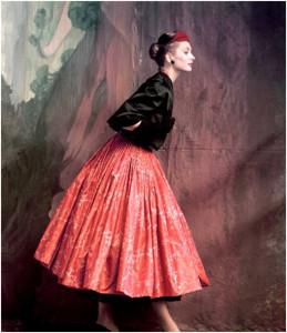 стиль Екатерина Панкина, стилист-имиджмейкер, консультант по стилю