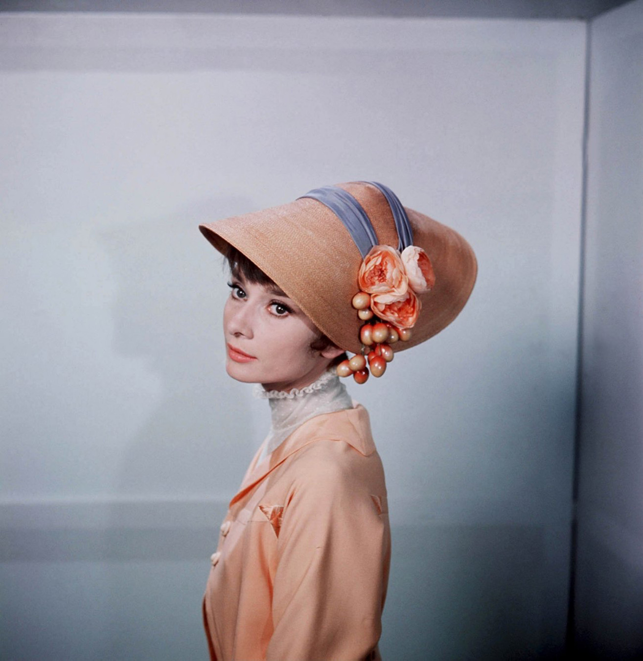 Cached Cecil beaton photography style