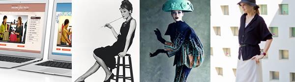 Что такое Стиль? Екатерина Панкина, стилист-имиджмейкер, консультант по стилю