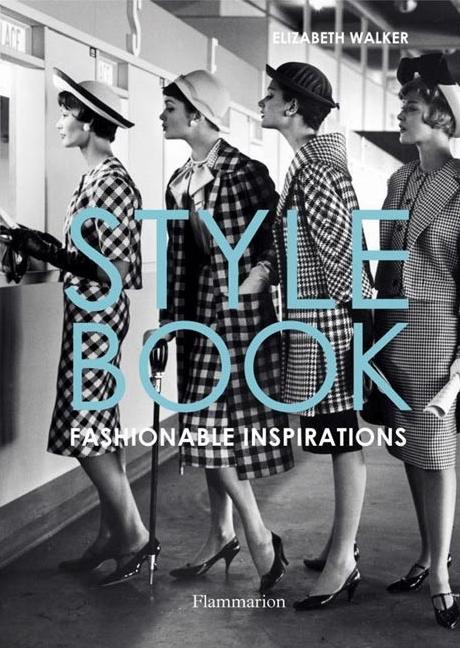 stylebook68