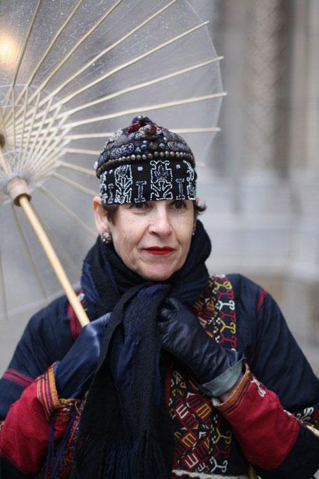 Чувство Стиля Екатерина Панкина, стилист-имиджмейкер консультант по стилю