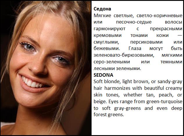 Екатерина Панкина, стилист-имиджмейкер/консультант по стилю