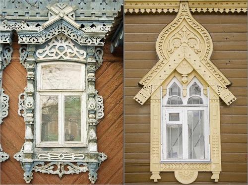 Екатерина Панкина стилист