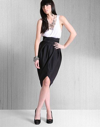 tulip-xu-huong-thu-2011_tin180.com_012