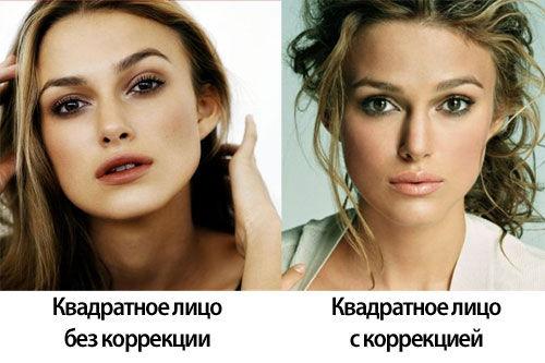 ochkikorrektsiya-formy-litsa-kvadrat