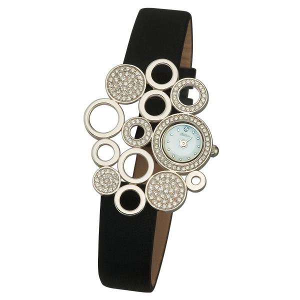 фото наручные часы женские