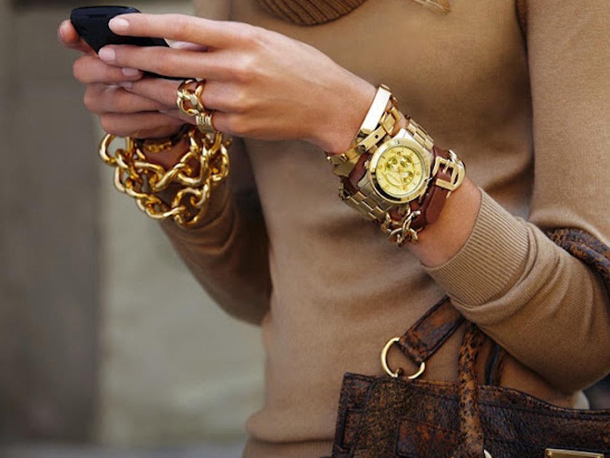 e130f120 Как выбрать женские наручные часы | Стиль Жизни - Ваш Персональный ...