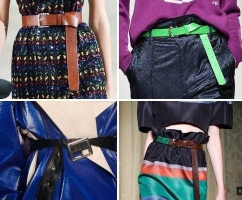 Belt-Fashion-2014-484x400