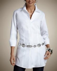Metal-Chain-Belt-Chicos-239x300