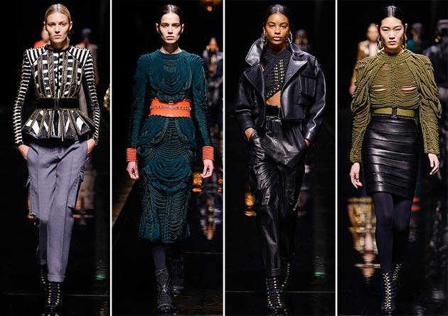 beltsBalmain_fall_winter_2014_2015_collection_Paris_Fashion_Week4