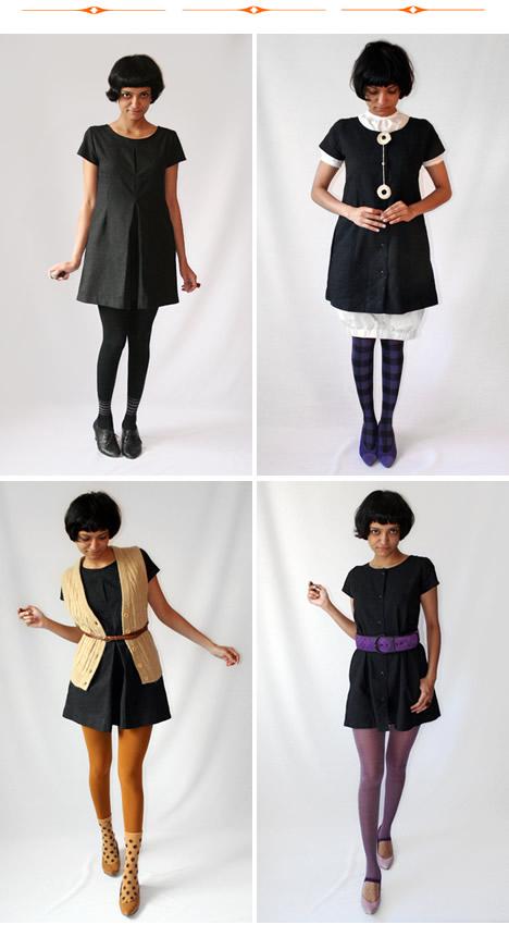 dressimage001