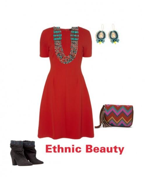 dressimage006-e1429618424200
