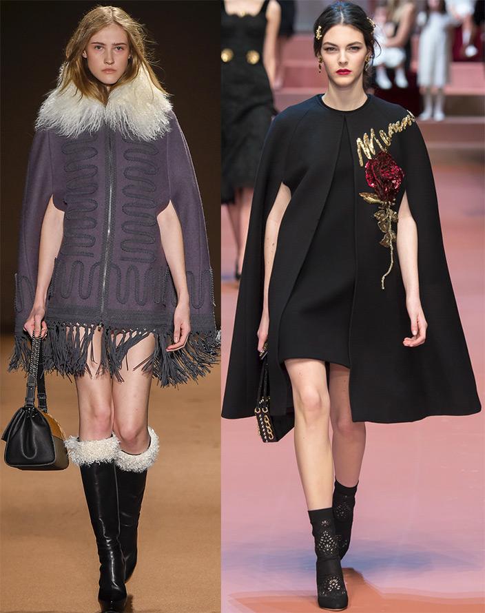 poncho1434955533_fashion-2
