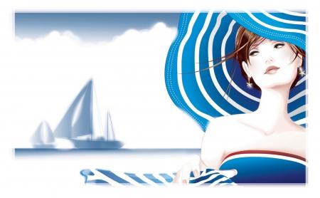 nautical1382462-bigthumbnail