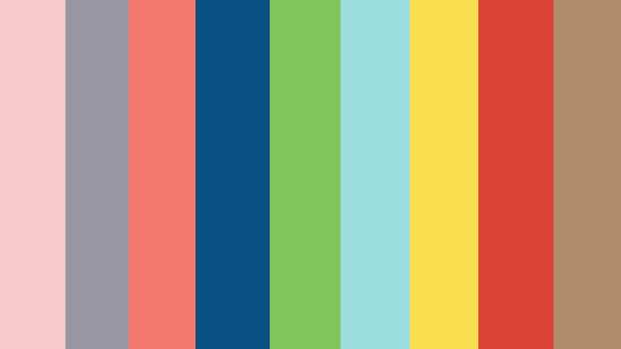 tsvet-7