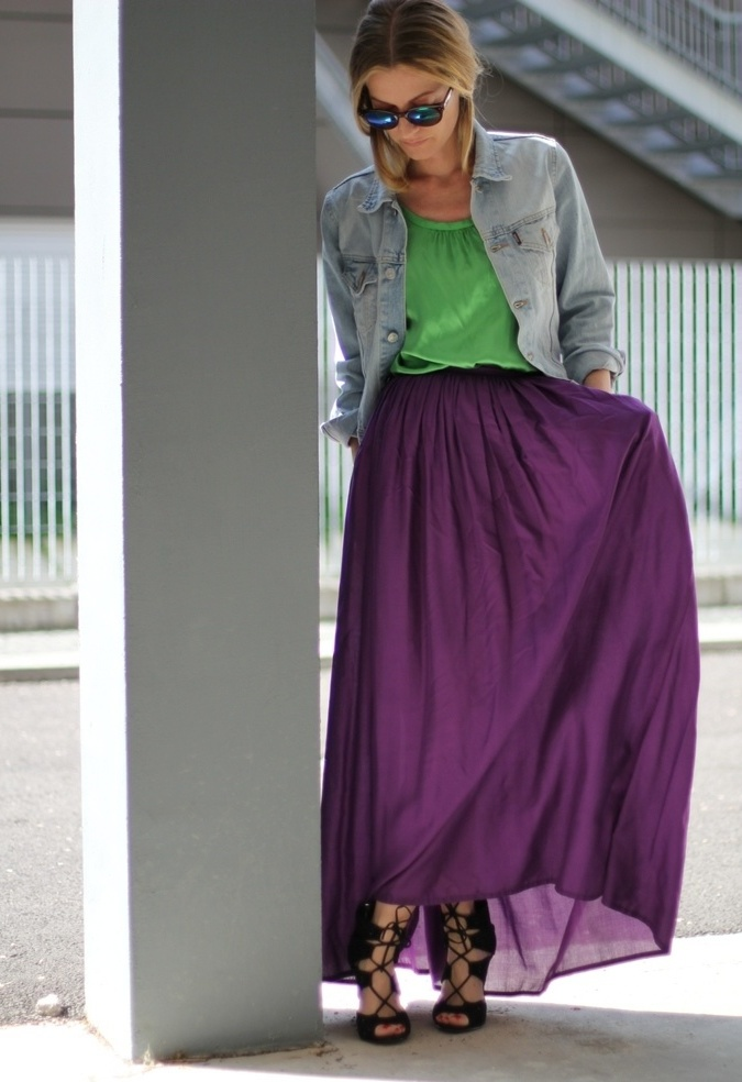pugreen-top-and-violet-skirt