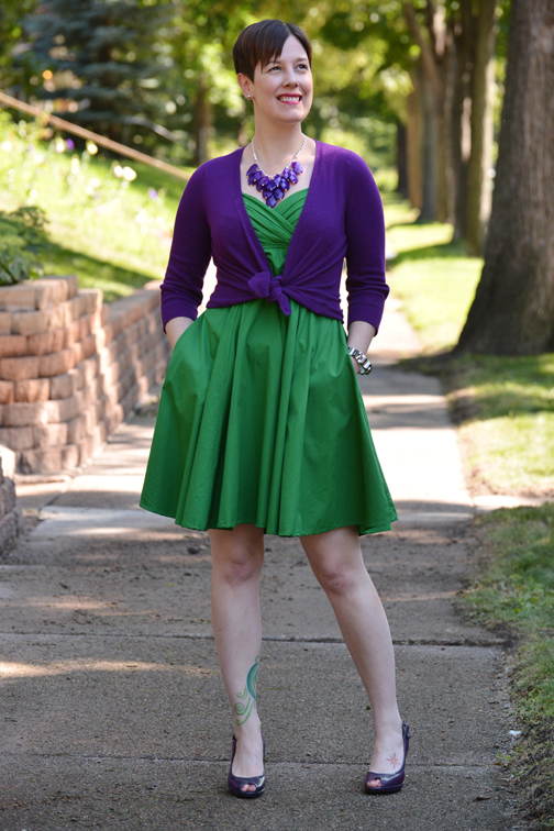 purplegreen_outfit